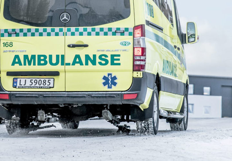 Onspot_Ambulance_WithOnspot